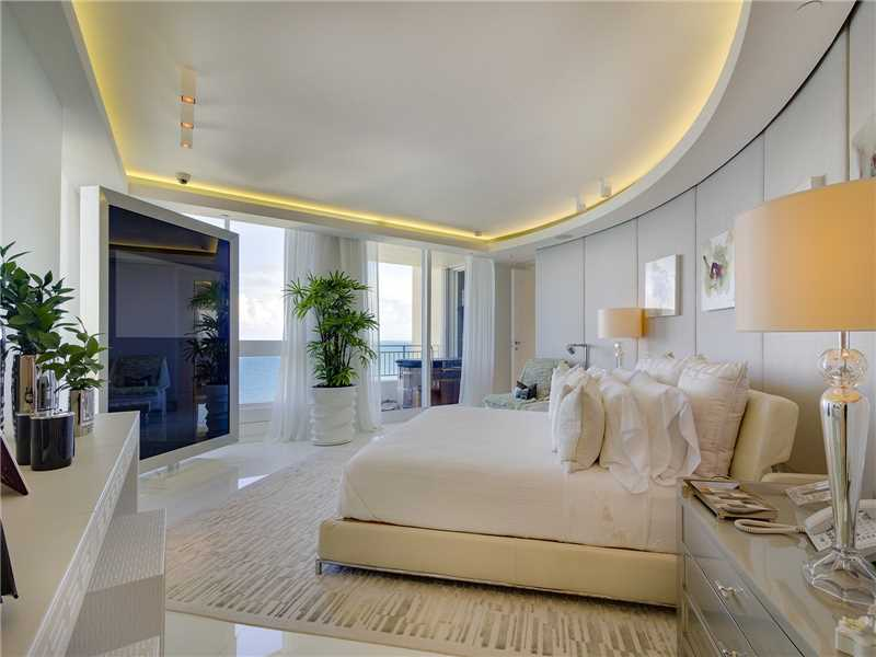 Ocean Tower Two Cond, 791 Crandon Blvd 1408, Key Biscayne, FL - USA (photo 4)