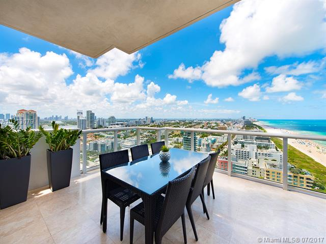 Continuum North, 50 S Pointe Dr 2704, Miami Beach, FL - USA (photo 5)