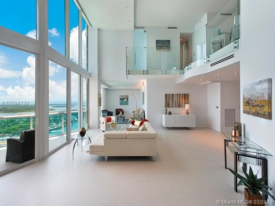Portofino Tower, 300 S Pointe Dr Lp4004, Miami Beach, FL - USA (photo 4)