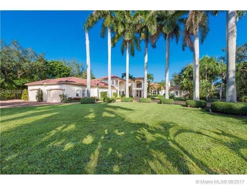 6485 Sw 106 St, Pinecrest, FL - USA (photo 2)