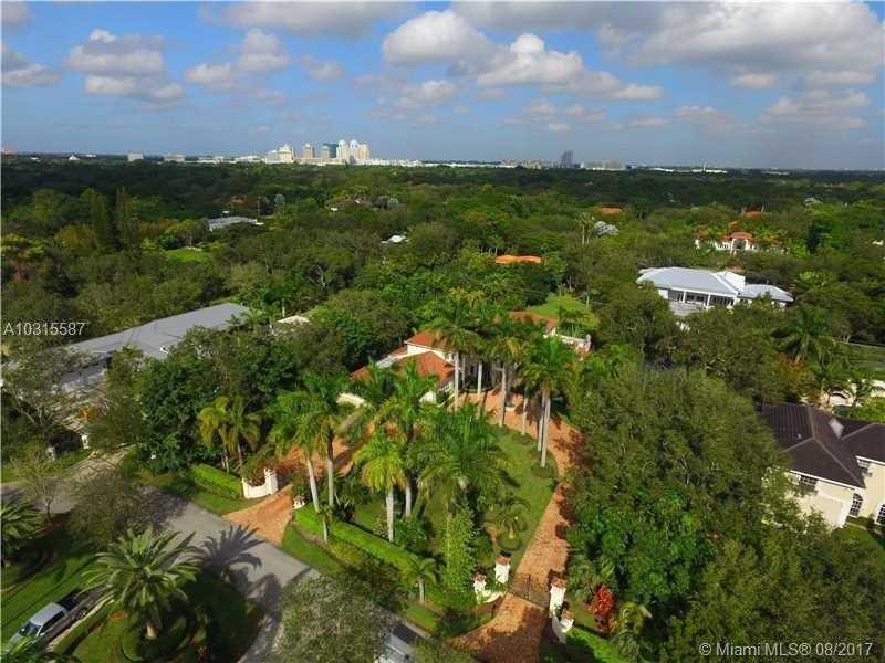 6485 Sw 106 St, Pinecrest, FL - USA (photo 4)
