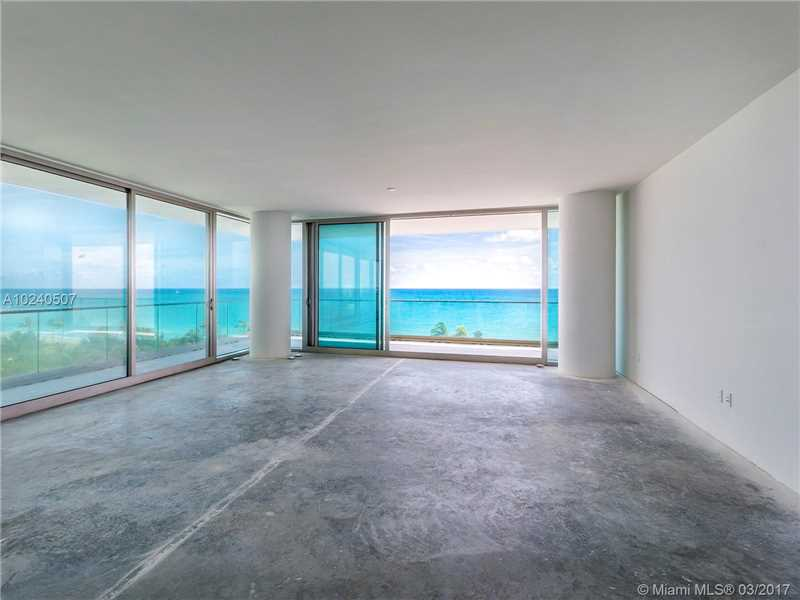 Oceana Bal Harbour, 10203 Collins Ave 601ne, Bal Harbour, FL - USA (photo 2)