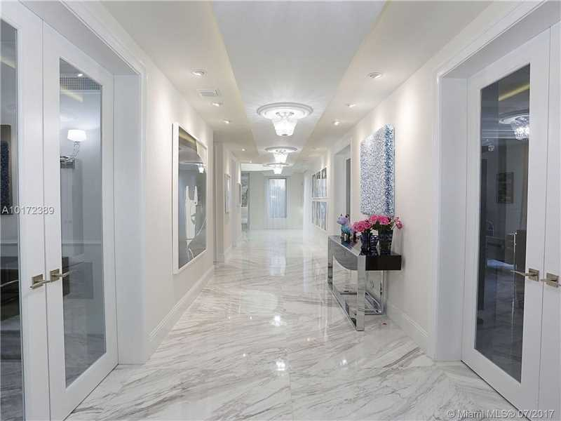 1244 Anastasia Ave, Coral Gables, FL - USA (photo 2)