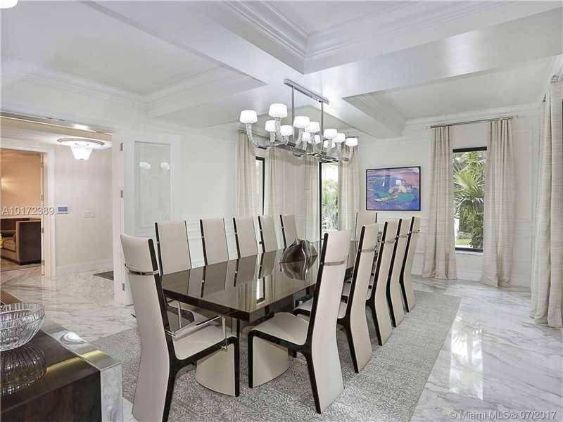 1244 Anastasia Ave, Coral Gables, FL - USA (photo 4)