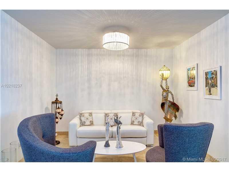 Jade Residences At B, 1331 Brickell Bay Dr 1403, Miami, FL - USA (photo 2)