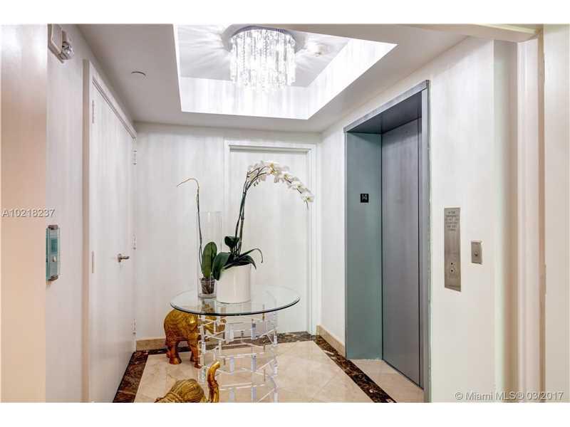Jade Residences At B, 1331 Brickell Bay Dr 1403, Miami, FL - USA (photo 3)