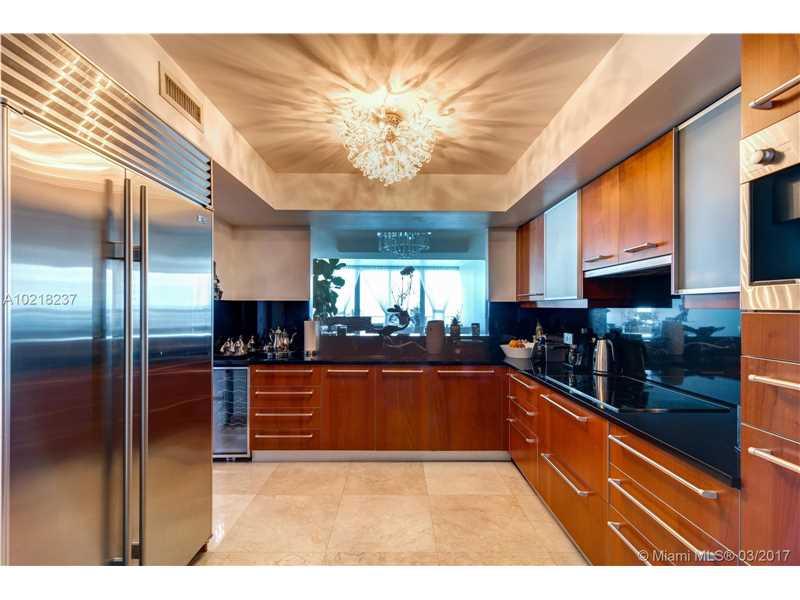 Jade Residences At B, 1331 Brickell Bay Dr 1403, Miami, FL - USA (photo 5)