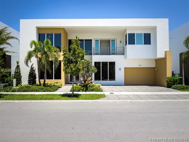 10243 Nw 74th Ter, Miami, FL - USA (photo 1)