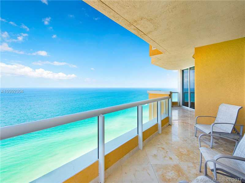 Acqualina, 17875 Collins Ave 3401, Sunny Isles Beach, FL - USA (photo 2)