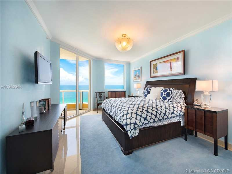 Acqualina, 17875 Collins Ave 3401, Sunny Isles Beach, FL - USA (photo 5)