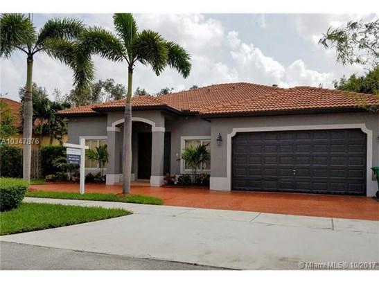 14822 Sw 32 Lane, Miami, FL - USA (photo 1)