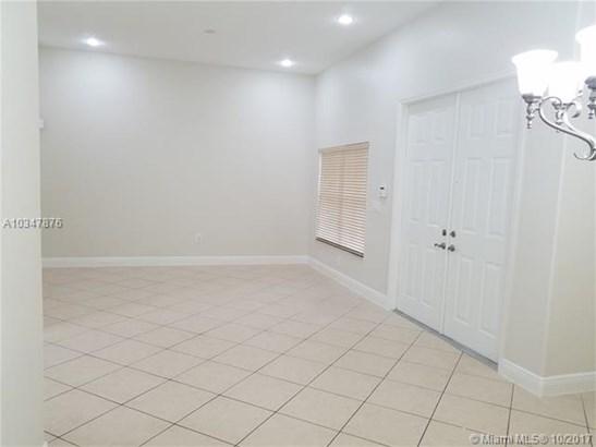 14822 Sw 32 Lane, Miami, FL - USA (photo 2)