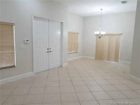 14822 Sw 32 Lane, Miami, FL - USA (photo 3)