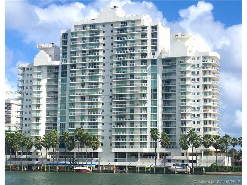 5900 Collins Ave 406, Miami Beach, FL - USA (photo 1)