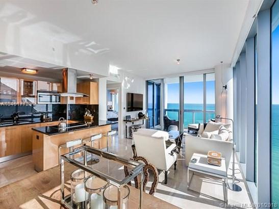 North Carillon Beach, 6899 Collins Ave 1808, Miami Beach, FL - USA (photo 2)