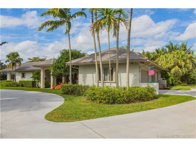 17951 Sw 285 St, Homestead, FL - USA (photo 2)