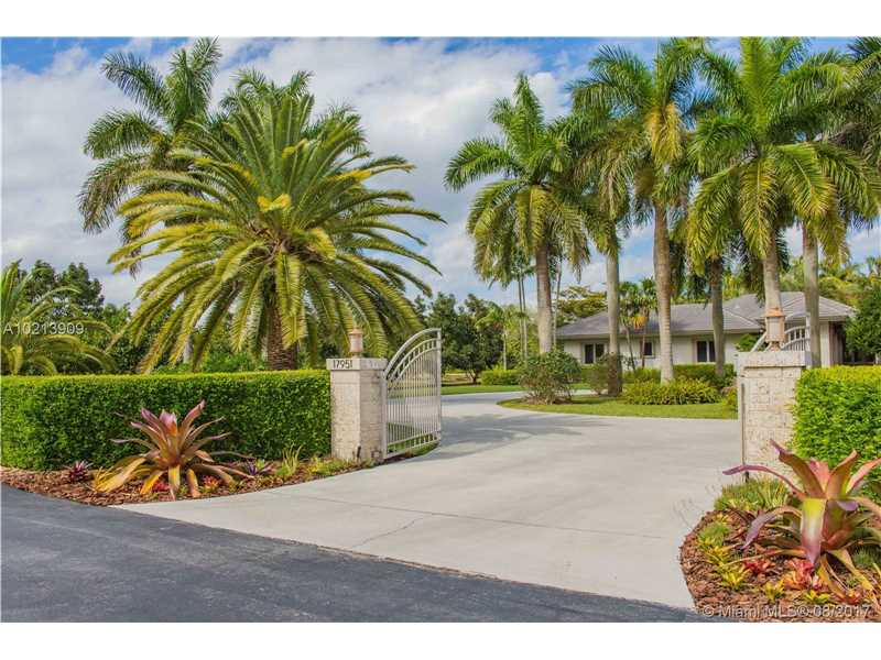 17951 Sw 285 St, Homestead, FL - USA (photo 3)