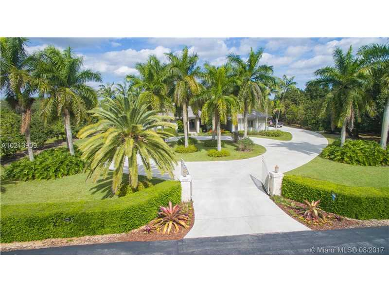 17951 Sw 285 St, Homestead, FL - USA (photo 5)