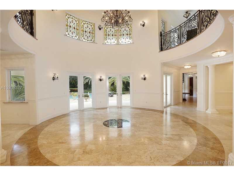 5990 Sw 94 St, Pinecrest, FL - USA (photo 3)