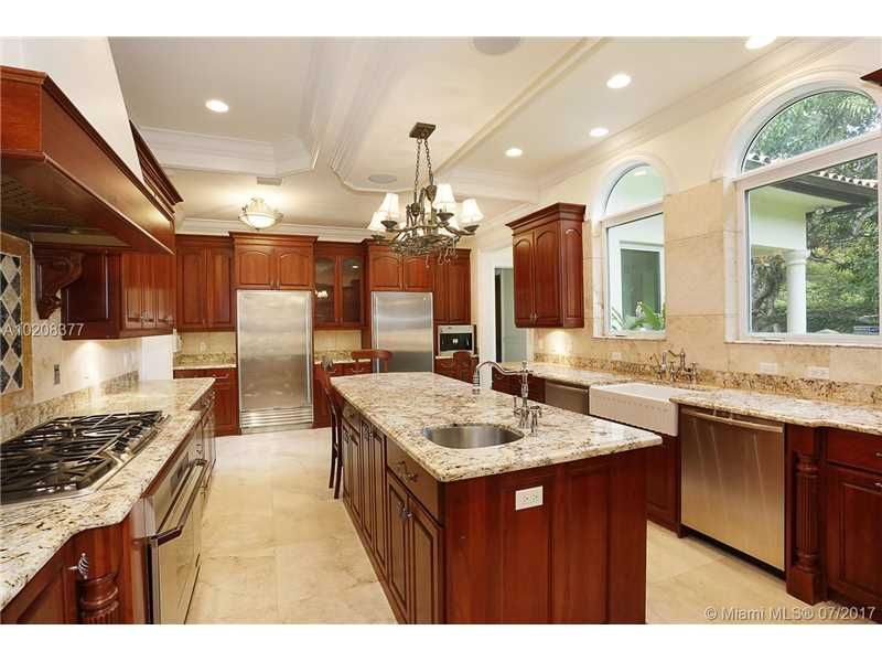 5990 Sw 94 St, Pinecrest, FL - USA (photo 4)