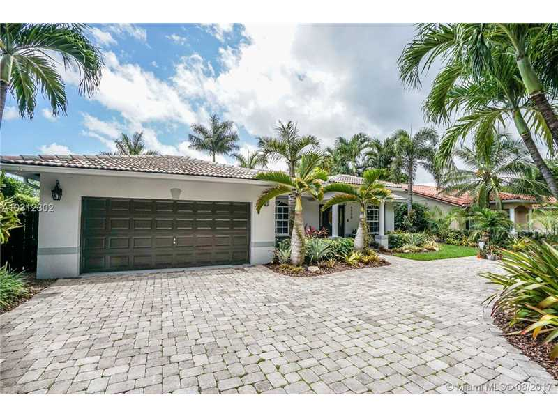 9750 Sw 92 Terrace, Miami, FL - USA (photo 3)