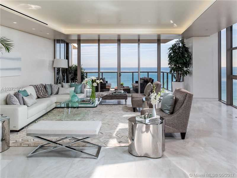 9701 Collins Ave 1201s, Bal Harbour, FL - USA (photo 1)