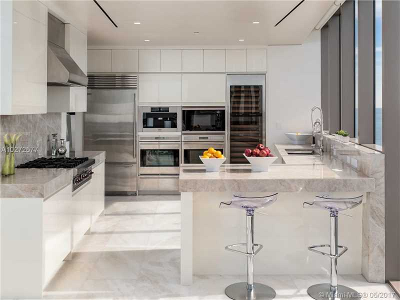 9701 Collins Ave 1201s, Bal Harbour, FL - USA (photo 2)