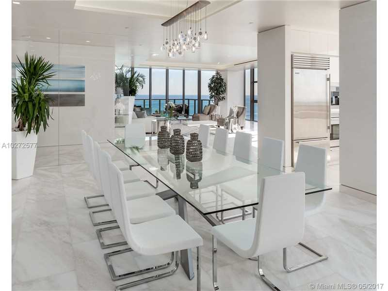 9701 Collins Ave 1201s, Bal Harbour, FL - USA (photo 3)