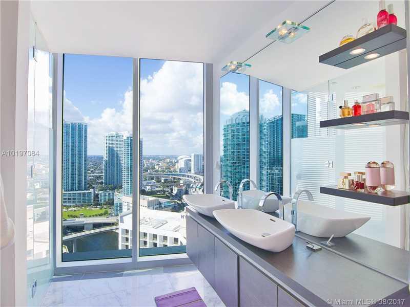 Epic Residences, 200 Biscayne Boulevard W 3302, Miami, FL - USA (photo 5)