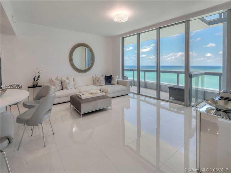 North Carillon Beach, 6899 Collins Ave 1707, Miami Beach, FL - USA (photo 3)