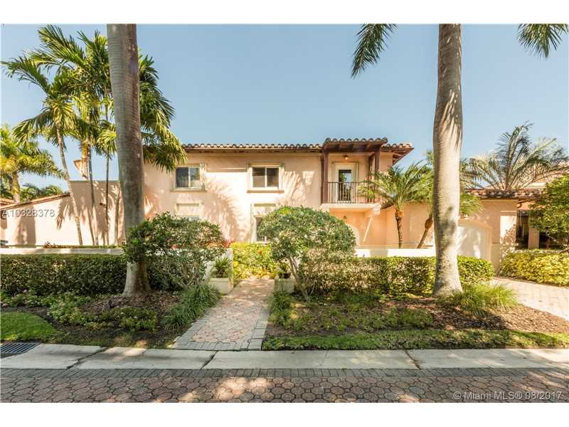 13632 Sw 60 Ave, Coral Gables, FL - USA (photo 1)