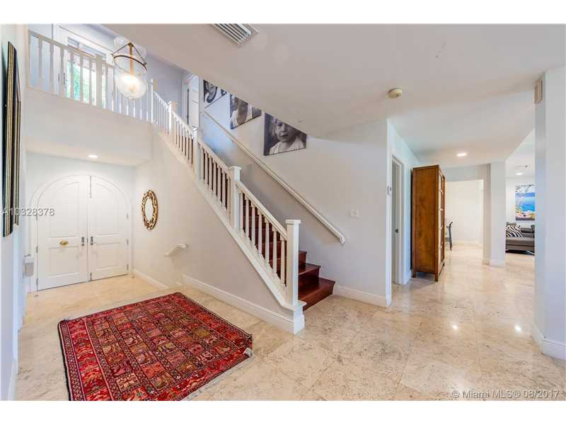 13632 Sw 60 Ave, Coral Gables, FL - USA (photo 3)