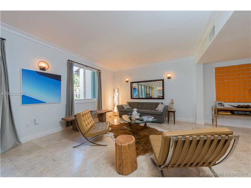 13632 Sw 60 Ave, Coral Gables, FL - USA (photo 4)
