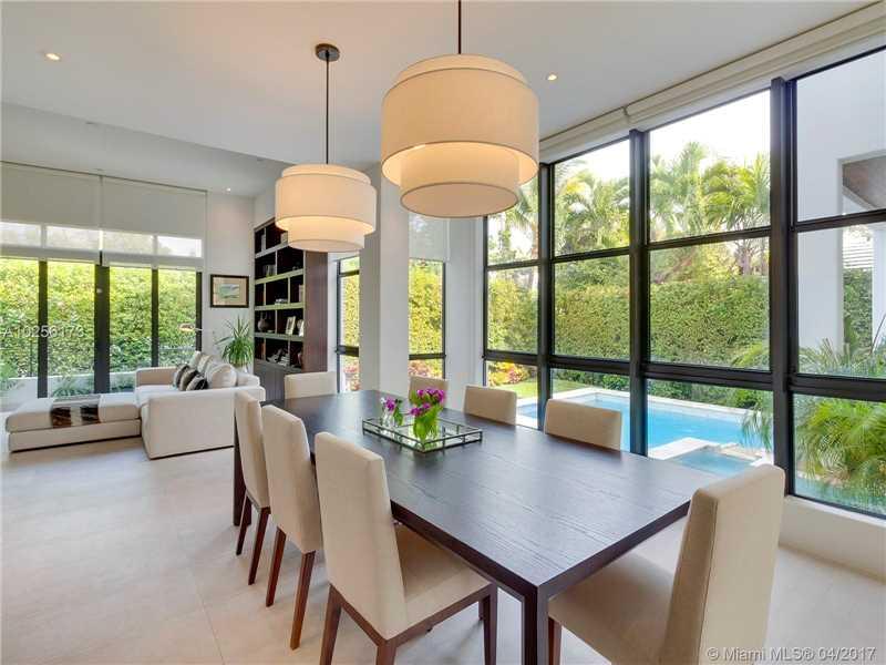 561 Hampton Ln, Key Biscayne, FL - USA (photo 4)