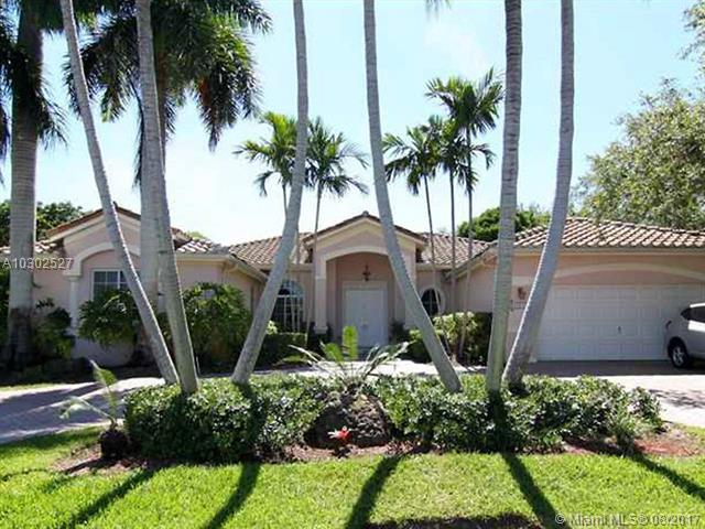 16132 Sw 84th Ct, Palmetto Bay, FL - USA (photo 1)