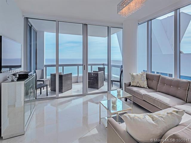 North Carillon Beach, 6899 Collins Ave 1708, Miami Beach, FL - USA (photo 1)