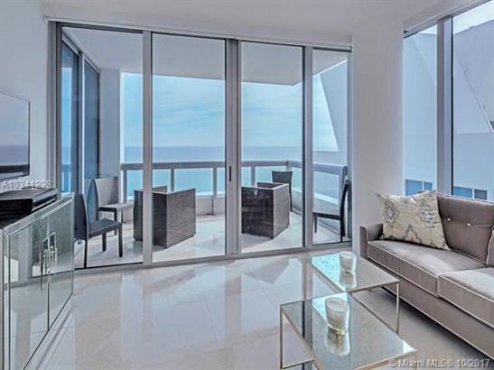 North Carillon Beach, 6899 Collins Ave 1708, Miami Beach, FL - USA (photo 3)