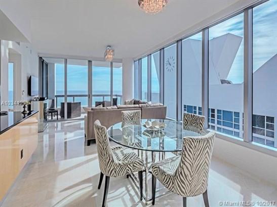North Carillon Beach, 6899 Collins Ave 1708, Miami Beach, FL - USA (photo 5)
