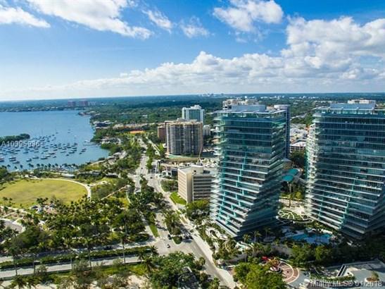 Grove At Grand Bay, 2675 S Bayshore Dr 603s, Miami, FL - USA (photo 1)