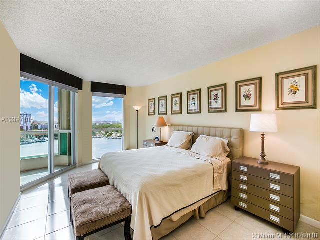 North Tower At The P, 21205 Yacht Club Dr 1504, Aventura, FL - USA (photo 1)
