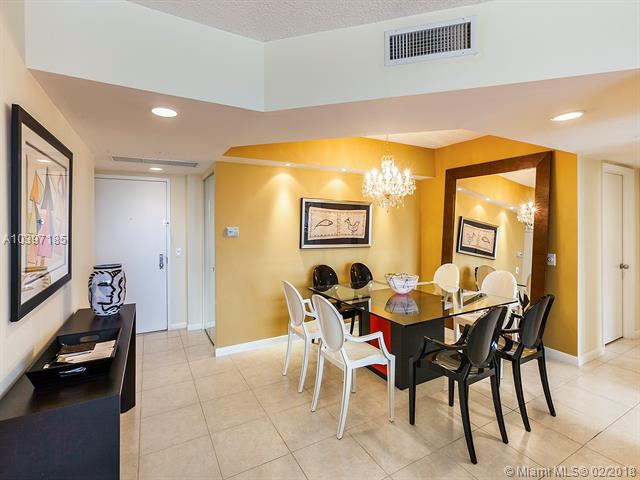 North Tower At The P, 21205 Yacht Club Dr 1504, Aventura, FL - USA (photo 5)