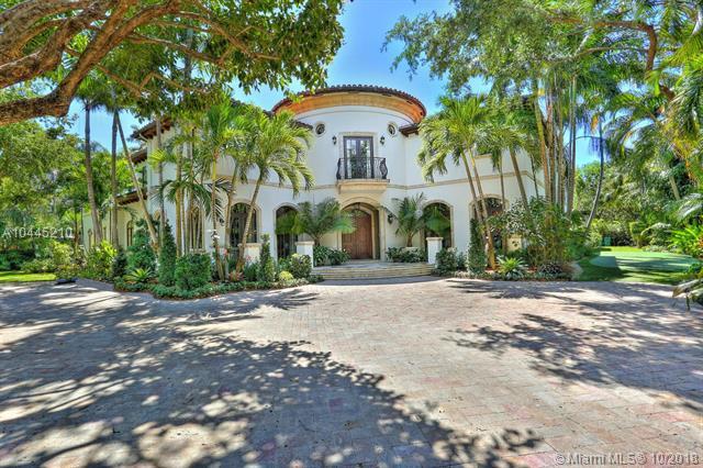 8201 Ponce De Leon Rd, Miami, FL - USA (photo 2)