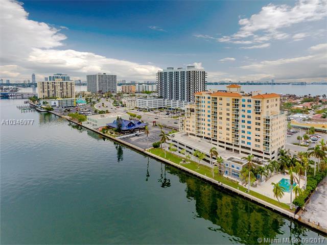 1625 Kennedy  Cswy 1107, North Bay Village, FL - USA (photo 2)