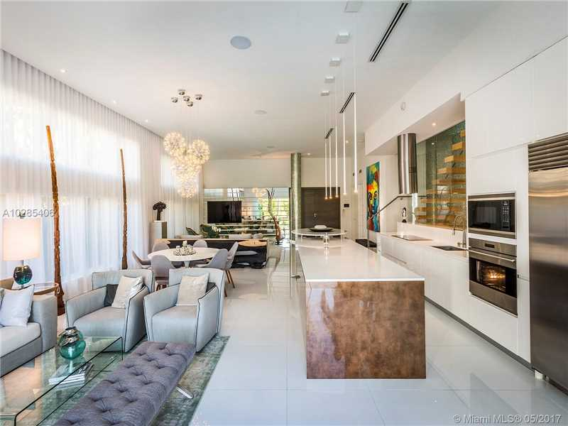 5344 Lagorce Dr, Miami Beach, FL - USA (photo 3)