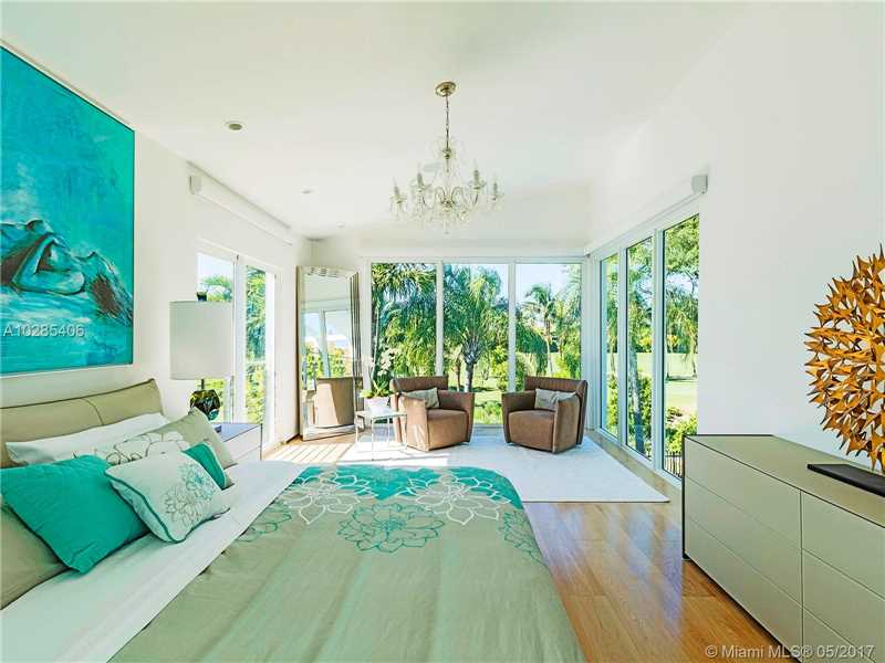 5344 Lagorce Dr, Miami Beach, FL - USA (photo 5)
