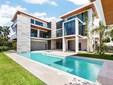 3604 Matheson Ave, Miami, FL - USA (photo 1)