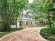 7350 Sw 47th Ct, Miami, FL - USA (photo 1)