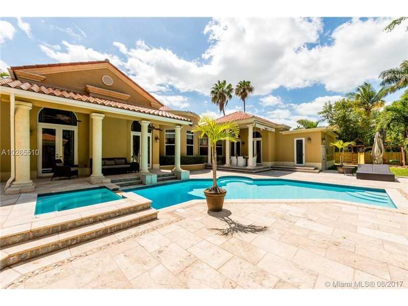 8778 Sw 62 Ct, Pinecrest, FL - USA (photo 5)