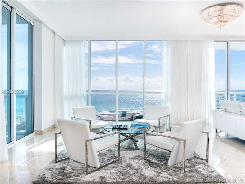 Continuum North, 50 S Pointe Dr 1001, Miami Beach, FL - USA (photo 1)