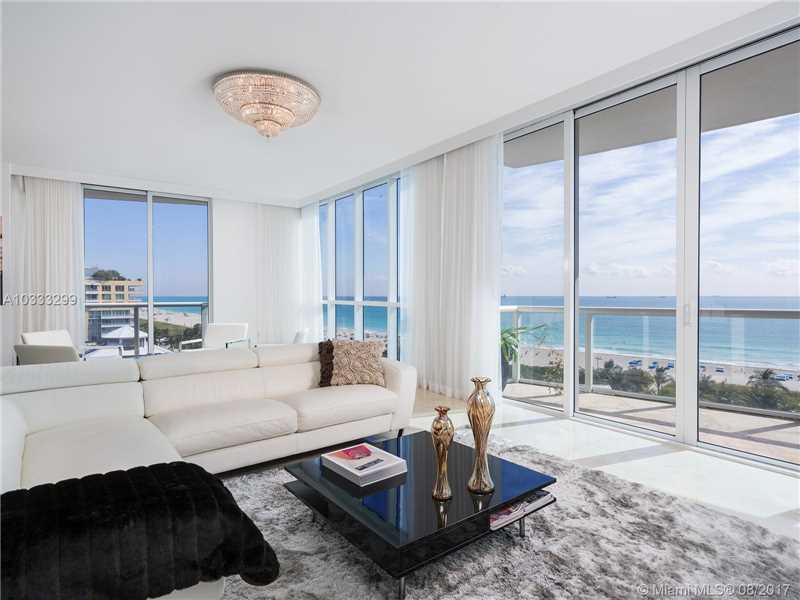 Continuum North, 50 S Pointe Dr 1001, Miami Beach, FL - USA (photo 2)